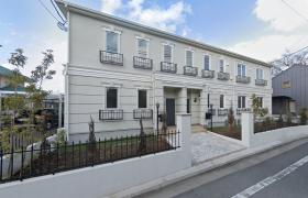 1LDK Mansion in Soshigaya - Setagaya-ku