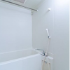 1K Apartment to Rent in Shibuya-ku Bathroom