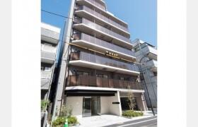 1K Mansion in Higashikomagata - Sumida-ku
