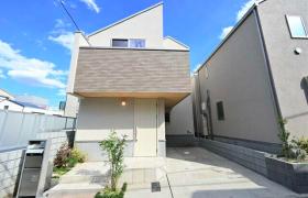 3SLDK {building type} in Daita - Setagaya-ku
