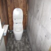 4LDK House to Buy in Mino-shi Toilet