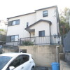 6LDK House to Buy in Mino-shi Exterior