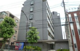 1R Mansion in Ikejiri - Setagaya-ku