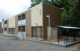 1K Apartment in Maruyama - Funabashi-shi