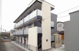 1K Mansion in Sakaecho - Asaka-shi