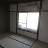 3LDK House to Buy in Sakai-shi Nishi-ku Bedroom