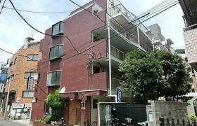 1R {building type} in Yoga - Setagaya-ku