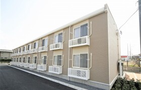 1K Apartment in Shimonagayoshi - Mobara-shi
