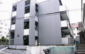 1K Mansion in Zengyo - Fujisawa-shi