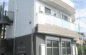 江戸川区 南小岩 1K アパート