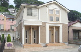 1K Apartment in Kudencho - Yokohama-shi Sakae-ku