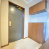 4LDK Apartment to Buy in Setagaya-ku Entrance