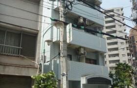 1K Mansion in Kosugimachi - Kawasaki-shi Nakahara-ku