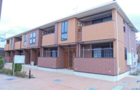 1LDK Apartment in Shincho - Hadano-shi
