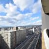 2LDK Apartment to Rent in Suita-shi Interior