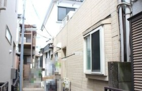 Whole Building {building type} in Futaba - Shinagawa-ku