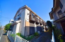 1K Apartment in Manganji - Hino-shi