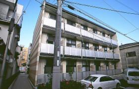1K Mansion in Nishimikuni - Osaka-shi Yodogawa-ku