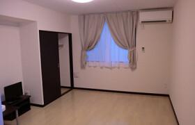 1K Apartment in Kamishakujii - Nerima-ku