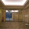 2LDK Apartment to Buy in Minato-ku Building Entrance