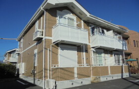 1K Apartment in Iizumi - Odawara-shi