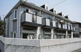 1DK Apartment in Yawatacho - Soka-shi