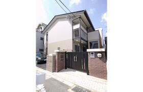 1K Apartment in Nishinokyo nagamotocho - Kyoto-shi Nakagyo-ku