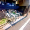 Whole Building Apartment to Buy in Toshima-ku Outside Space