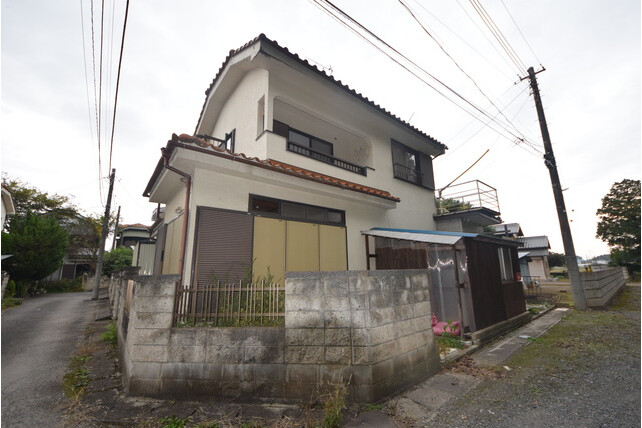 4LDK House to Rent in Noda-shi Exterior
