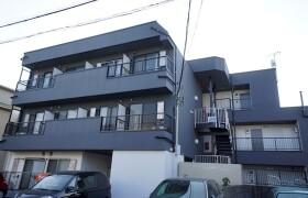 1K Mansion in Bokkemachi - Ichikawa-shi