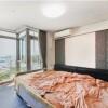 2LDK Apartment to Buy in Koto-ku Bedroom