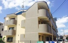 2LDK Mansion in Noritakenaka - Gifu-shi