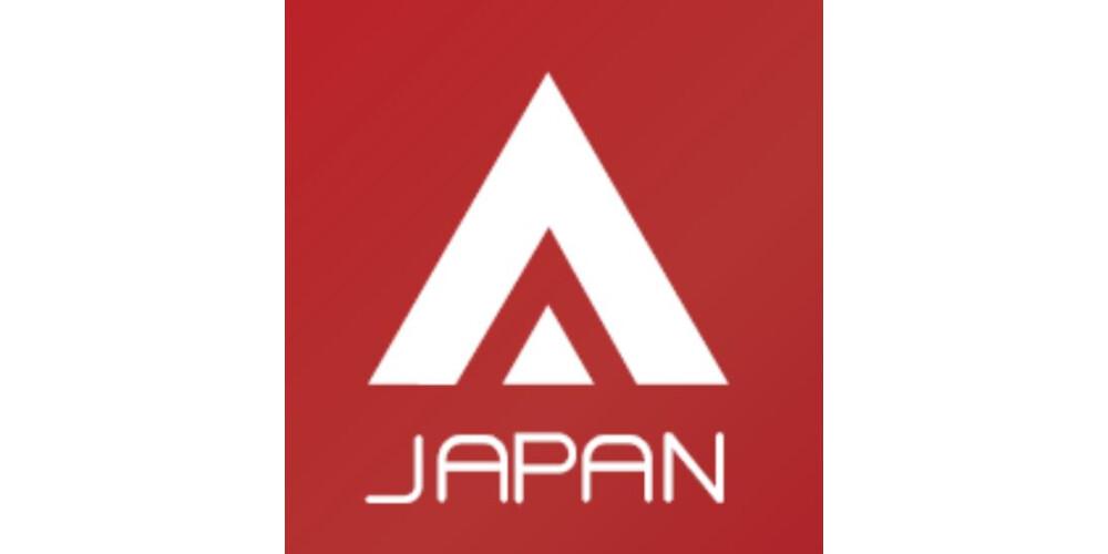 ANGEL REAL ESTATE CONSULTANCY JAPAN株式会社