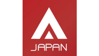 ANGEL REAL ESTATE CONSULTANCY JAPAN株式会社