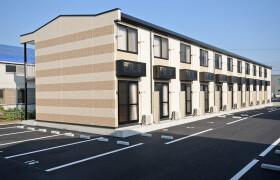 1K Apartment in Hironagacho - Yokkaichi-shi