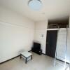 1K Apartment to Rent in Adachi-ku Interior