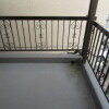 4LDK House to Buy in Fujiidera-shi Balcony / Veranda