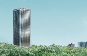 3LDK {building type} in Koyama - Shinagawa-ku