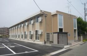 1K Apartment in Higashidori tatenokoshi - Akita-shi