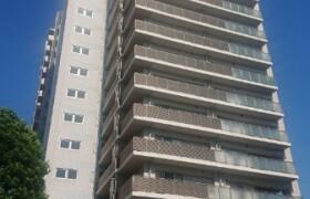 3LDK {building type} in Shinsuna - Koto-ku