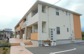2LDK Apartment in Shibusawa - Hadano-shi