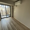 3LDK Apartment to Rent in Chuo-ku Bedroom