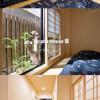 在大阪市浪速区购买整栋 公寓的 内部