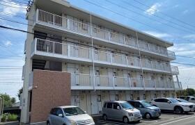 1K Mansion in Wadacho - Hamamatsu-shi Higashi-ku