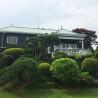 10SDK 戸建て 横浜市中区 外観