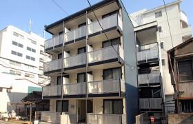 大田区 西蒲田 1K アパート