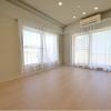 1LDK Apartment to Buy in Nakano-ku Living Room
