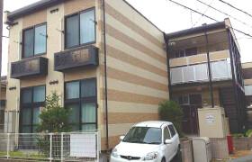 1K Apartment in Ikeda - Neyagawa-shi