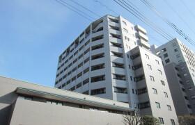 國分寺市光町-4LDK公寓大廈