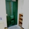 在町田市内租赁1K 公寓大厦 的 内部